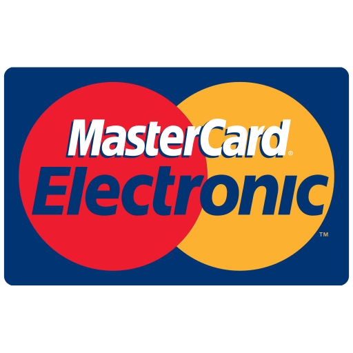 business, buy, card, cash, checkout, credit, donation, electronic, finance, financial, master, mastercard, pay, payment icon