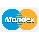 business, buy, card, cash, checkout, credit, donation, finance, financial, mondex, pay, payment icon