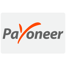 business, buy, card, cash, checkout, credit, donation, finance, financial, pay, payment, payoneer icon