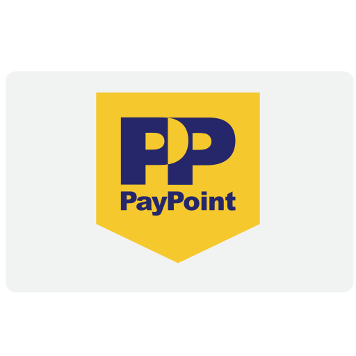 business, buy, card, cash, checkout, credit, donation, finance, financial, pay, payment, paypoint icon