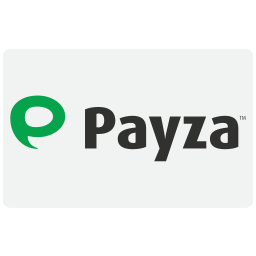 business, buy, card, cash, checkout, credit, donation, finance, financial, pay, payment, payza icon