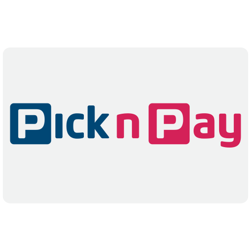 business, buy, card, cash, checkout, credit, donation, finance, financial, pay, payment, pickandpay icon