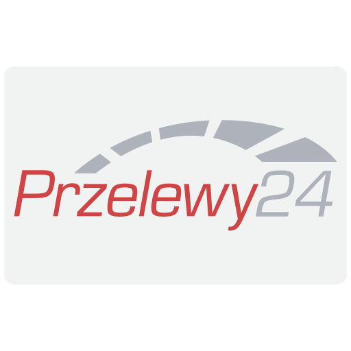 business, buy, card, cash, checkout, credit, donation, finance, financial, pay, payment, prezelewy, prezelewy24 icon