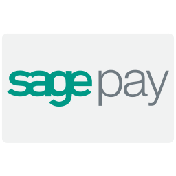 business, buy, card, cash, checkout, credit, donation, finance, financial, pay, payment, sagepay icon