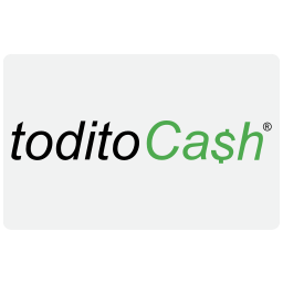 business, buy, card, cash, checkout, credit, donation, finance, financial, pay, payment, toditocash icon