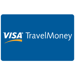 business, buy, card, cash, checkout, credit, donation, finance, financial, money, pay, payment, travel, visa icon