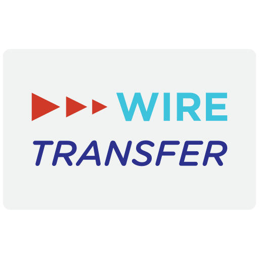 business, buy, card, cash, checkout, credit, donation, finance, financial, pay, payment, wiretransfer icon