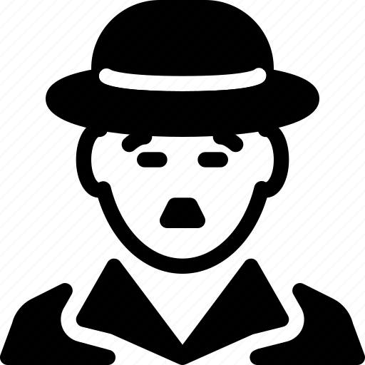 chaplin, charlie, cinema, comedy, entertainment icon