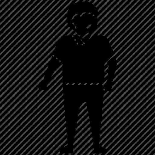 child, kid, playgroup boy, playgroup child, preschool child icon