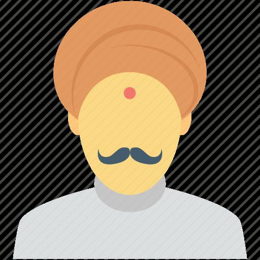 hat, hindu, hindu avatar, india, indian icon