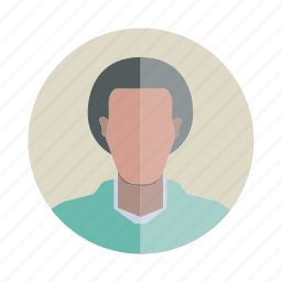 avatar, boy, character, man, people, person, user icon
