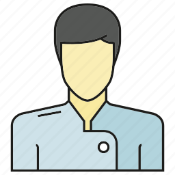 avatar, face, human, people, person, profile, user icon