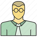 avatar, face, human, people, person, profile, user