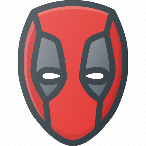 James Cameron S Avatar Logo: List Of Synonyms And Antonyms Of The Word: Deadpool Avatar