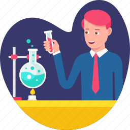 business, chemistry, development, experiment, lab, research, solution