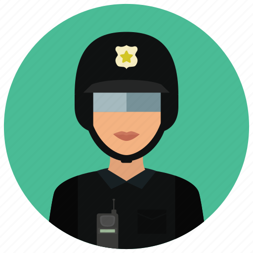 special categories of crime Start studying special categories of crime learn vocabulary, terms, and more with flashcards, games, and other study tools.