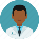 care, doctor, education, healthcare, medical, science, test icon