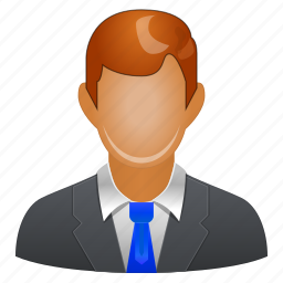 account, admin, administrator, avatar, boss, business, businessman, chief, client, contact, customer, employee, gentleman, human, job, leader, lord, male, man, management, manager, member, moderator, office, people, person, profile, user, users, work, worker icon