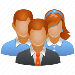 account, accountant, admin, avatar, client, clients, communication, company, conference, connection, contact, contacts, customer, customers, employee, group, human, management, manager, meeting, member, men, people, person, profile, social, social network, staff, student, team, user, users icon
