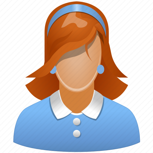 account, adult, avatar, client, contact, customer, female, girl, human, lady, manager, member, miss, people, person, photo, profile, user, users, woman, women icon