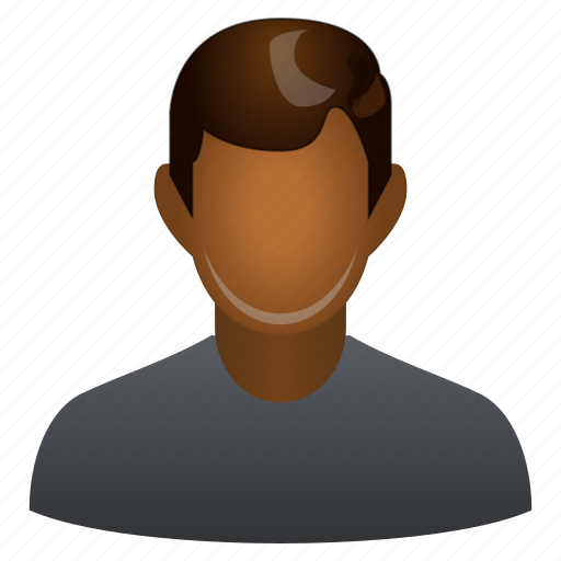 aborigine, account, avatar, bloke, bod, boy, chap, client, contact, customer, dark, doodle, fellow, guy, human, indian, jack, lad, loafer, man, manager, member, people, person, profile, scout, southerner, user, users icon