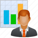 logistics, bar chart, charts, diagram, graphics, logistic, account, analysis, analytics, avatar, chart, client, contact, customer, flow, graph, graphs, growth, human, increase, infographic, learn, learning, line, manager, member, monitoring, optimization, people, person, powerpoint, presentation, profile, progress, project, report, sales, screen, statistic, statistical, statistics, stats, stock, user, users