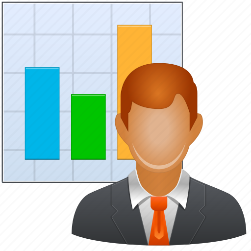account, analysis, analytics, avatar, bar chart, chart, charts, client, contact, customer, diagram, flow, graph, graphics, graphs, growth, human, increase, infographic, learn, learning, line, logistic, logistics, manager, member, monitoring, optimization, people, person, powerpoint, presentation, profile, progress, project, report, sales, screen, statistic, statistical, statistics, stats, stock, user, users icon