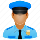 officer, police, cop, custom officer, guard, official, policeman, protection, soldier, account, army, avatar, cap, client, contact, customer, fireman, human, justice, law, legal, manager, member, military, people, person, police officer, policy, profile, safety, security, sheriff, shield, user, users