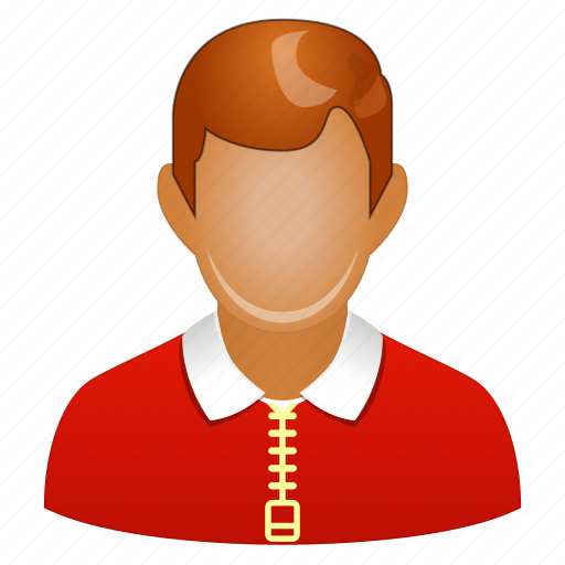 account, avatar, client, coach, contact, customer, fitness, gym, handler, human, manager, member, people, person, profile, sport, sportsman, teacher, trainer, training, user, users icon