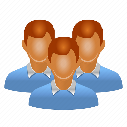 account, accountant, admin, avatar, client, communication, company, conference, connection, contact, customer, customers, employee, friends, group, human, management, manager, meeting, member, men, people, person, profile, social, social network, staff, student, team, user, users icon