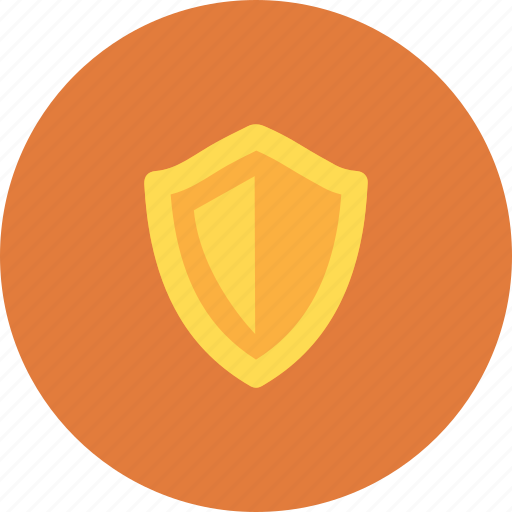 password, private, protect, protection, safe, security, shield icon