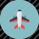 travel, aircraft, air, airport, plane, airplane