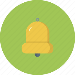 alarm, alerts, bell, sounds, time icon