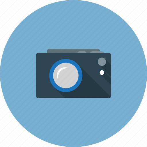 camera, images, media, photography, photos, picture, wallpapers icon