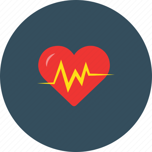 ambulance, cardiogram, care, doctor, doctors, health, heart icon