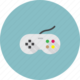 ball, controller, football, friend, friends, game, hazard icon