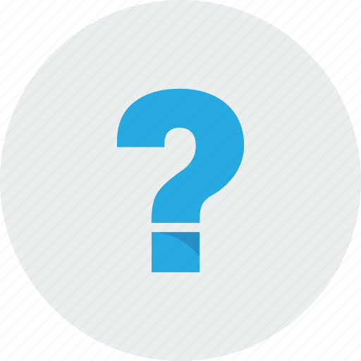 alert, information, paragraph, text icon