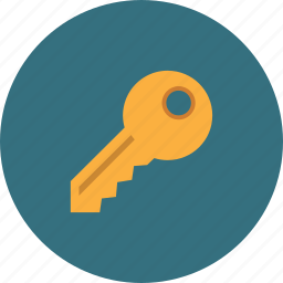 closed, key, lock, locked, login, password, privacy icon