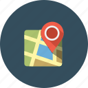 236 Google Map Icons Iconfinder