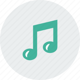 listen, music, phrase, sounds icon