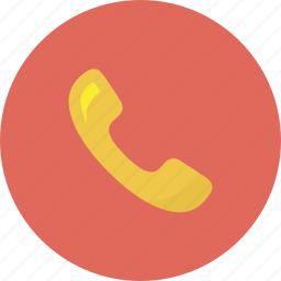 call, communication, contact, phone, phones, talk, telephone icon