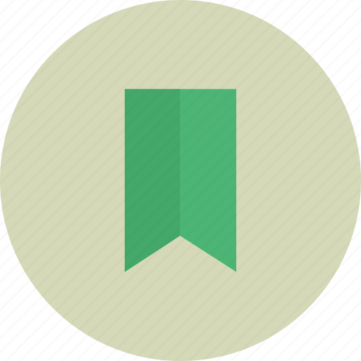 achievement, green, label, medal, price, ribbon, tag icon