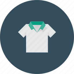 business, buy, clothes, green, sale, shopping, team icon