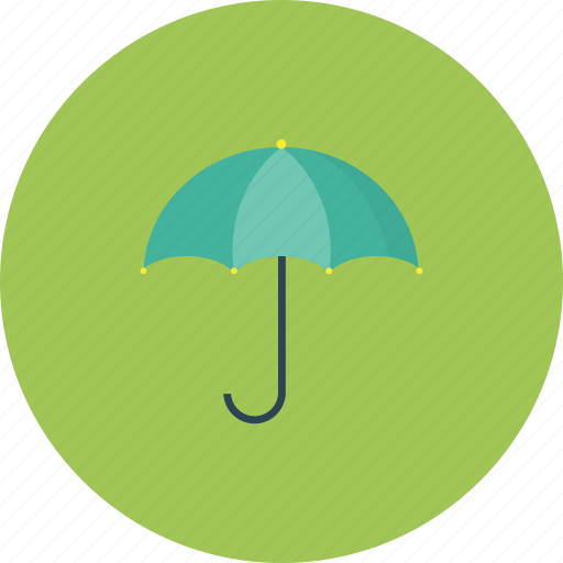 day, forecast, insurance, light, protection, safe, umbrella icon