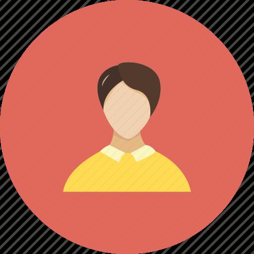 face, login, male, men, people, profile, user icon