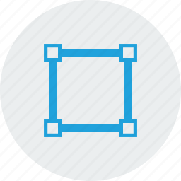 design, illystration, target, vectors icon