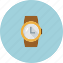dat, time, watch, event, clock icon