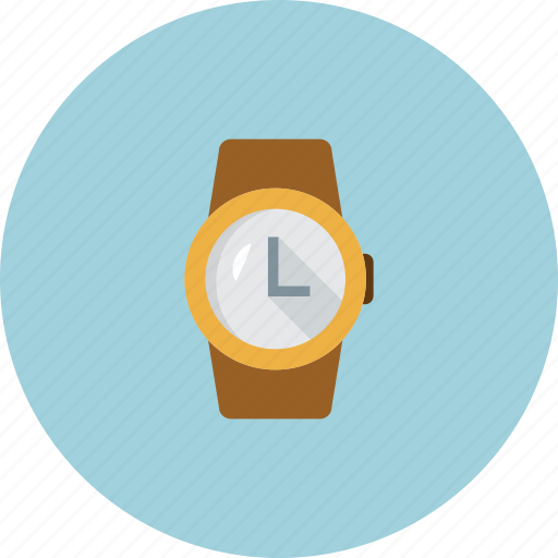 clock, dat, event, time, watch icon