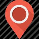 map, google, base marker, pin, maps, base, location, gps