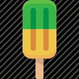 cold, cream, dessert, ice, ice cream, icecream, sweet icon